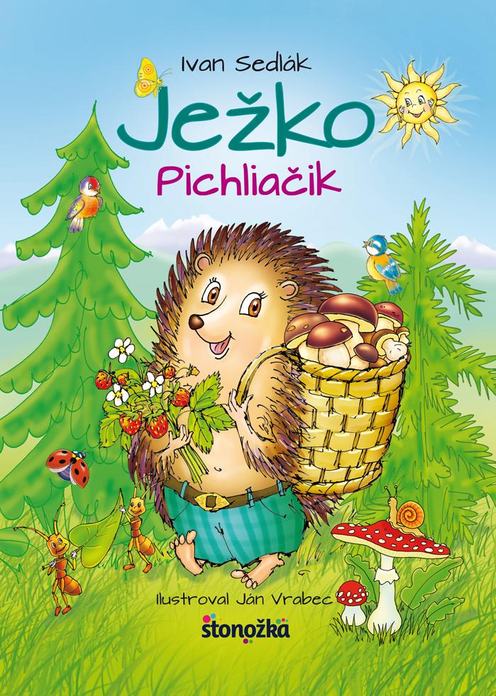 Jezko_pichliacik