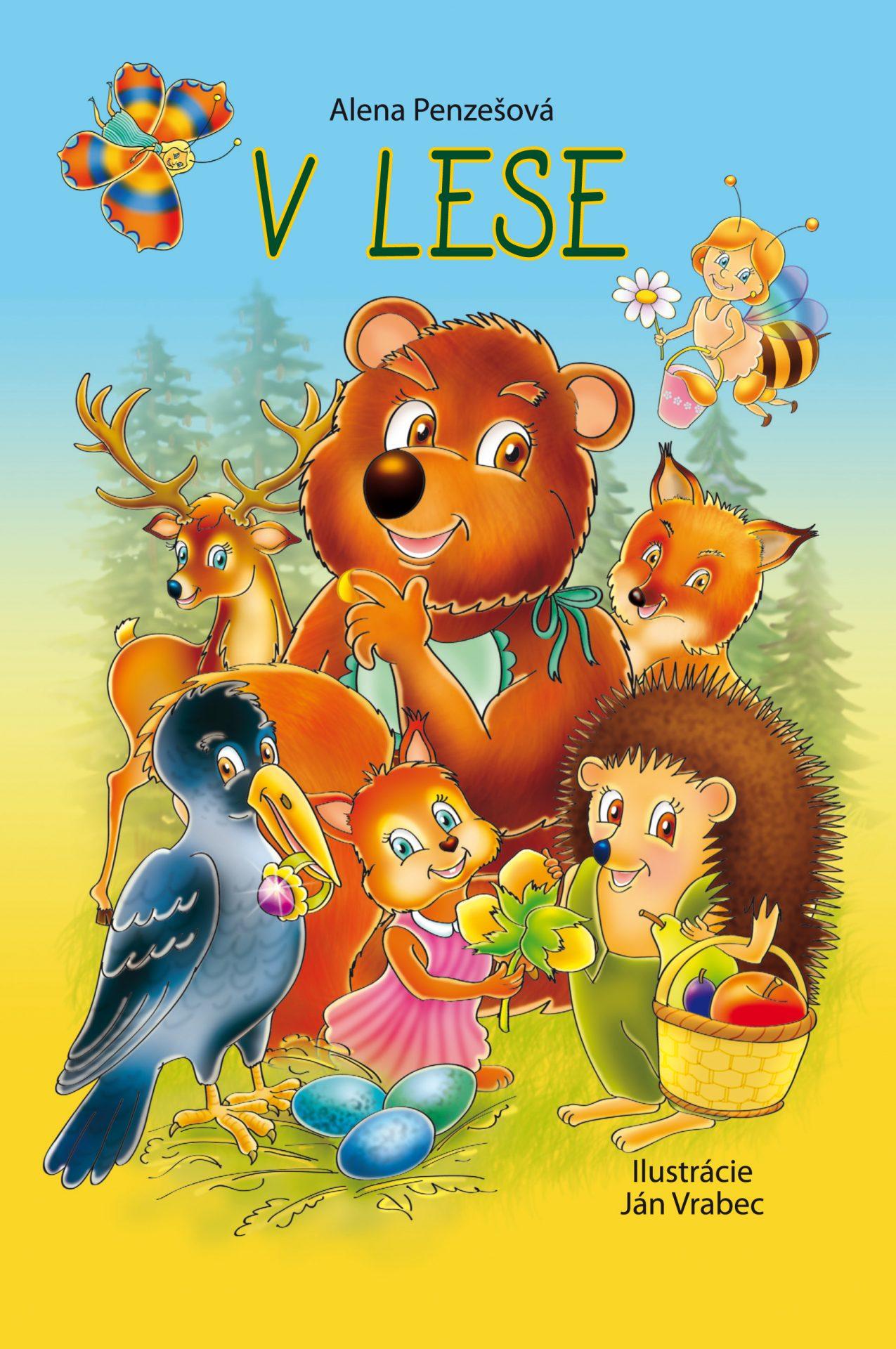 V-lese_cover.indd