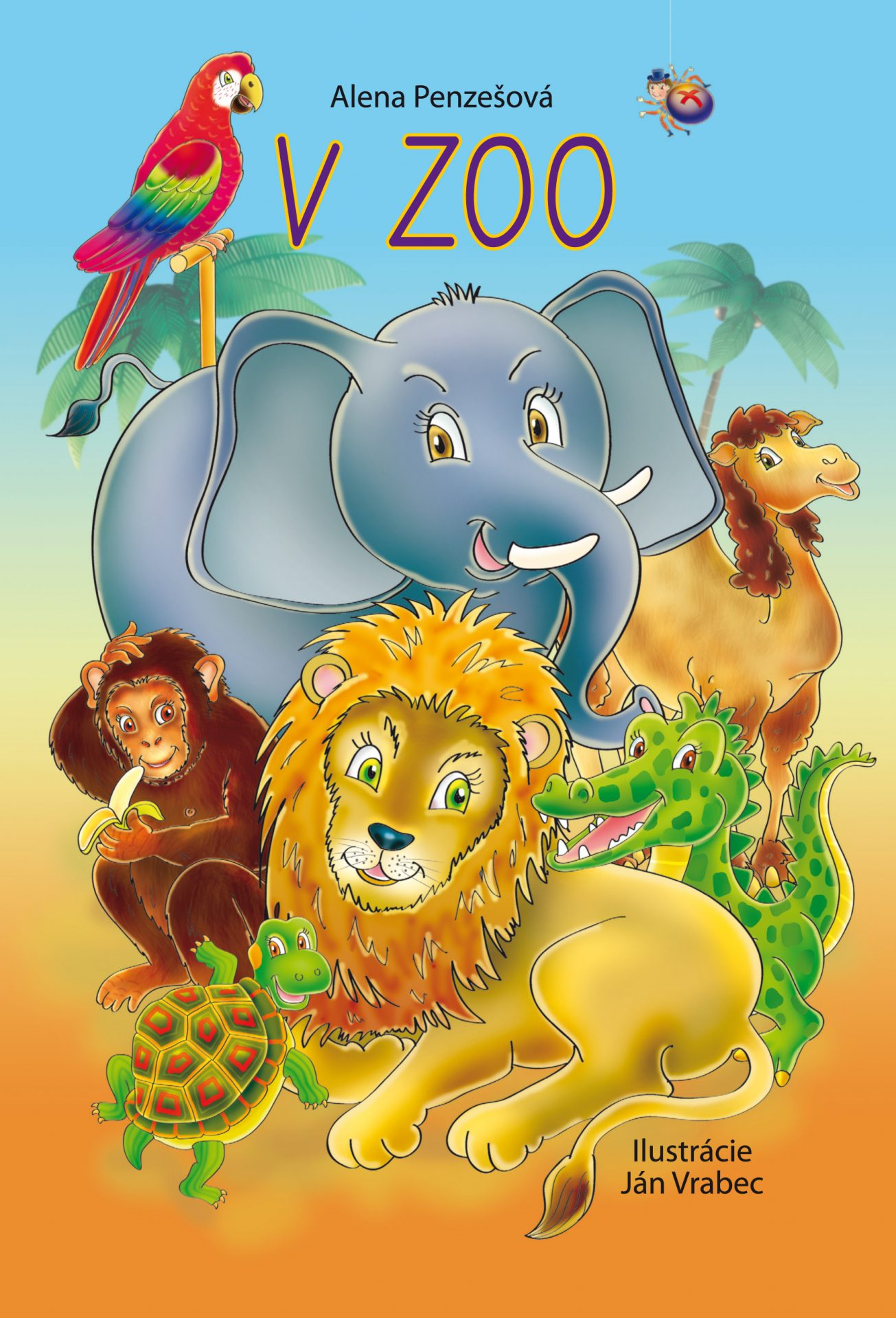 V-zoo_cover.indd