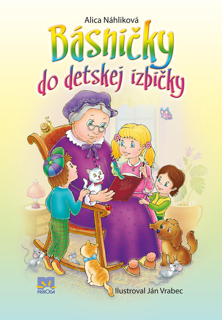 basnicky_do_detskej_izbicky