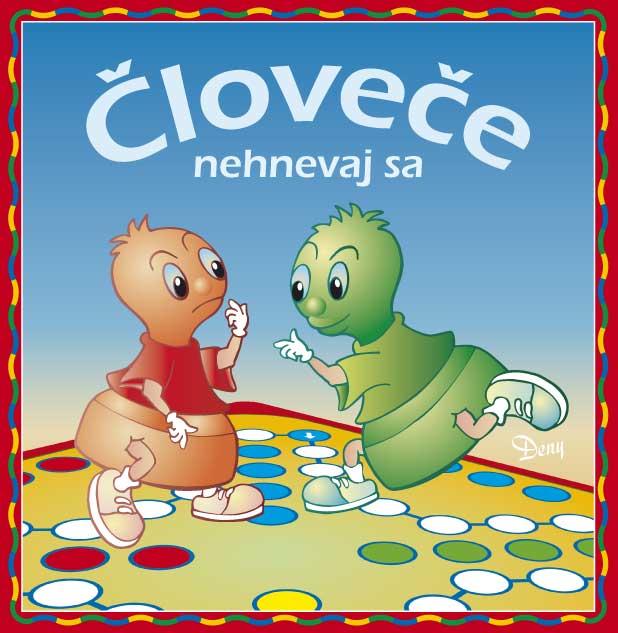 clovece-male-web