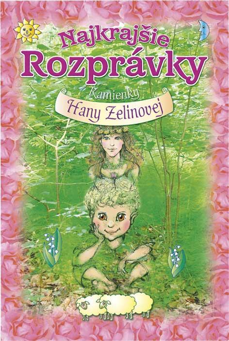 hany-zelinovej
