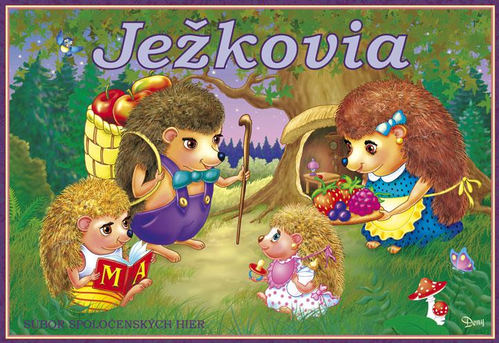 jezkovia-obalka