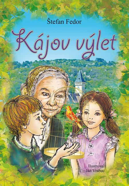 kajov_vylet