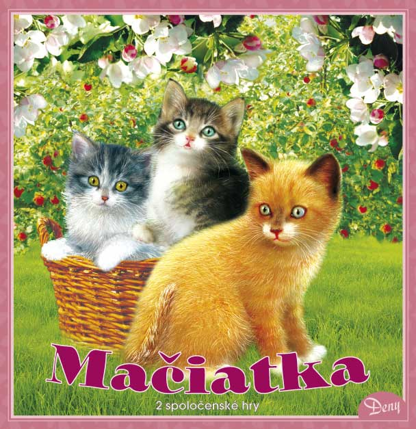 maciatkaweb