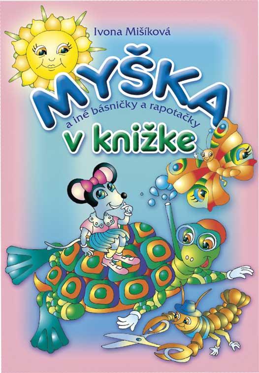 myska-v-knizkeweb