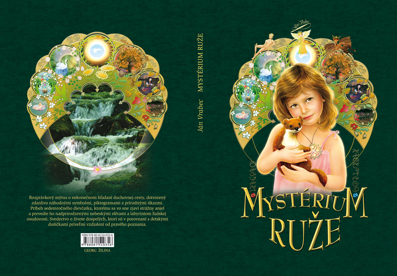mysterium_ruze-polep