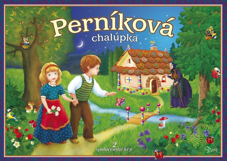 per-chalupkaweb