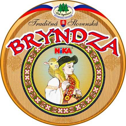 slovenska-bryndza
