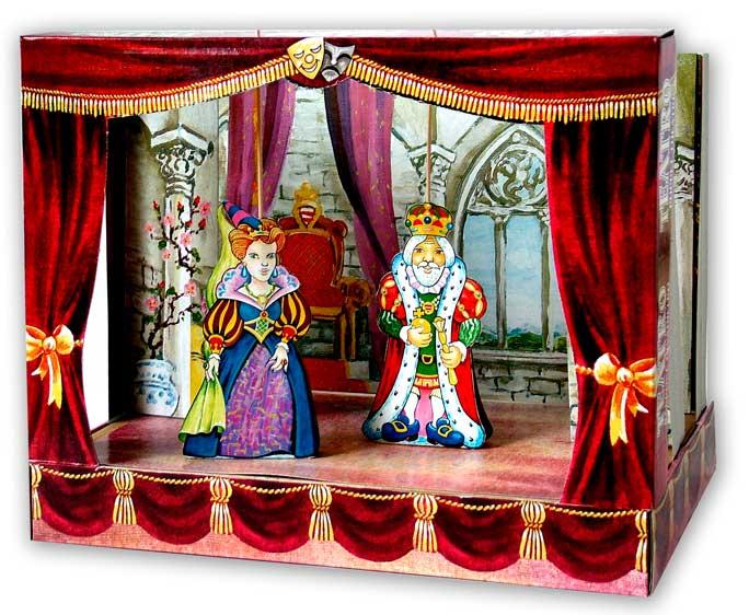 teatroweb